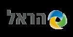 logo_kupa_harel.png