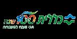 logo_kupa_klalit.png